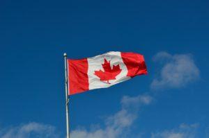 Lo que ganan los abogados canadienses