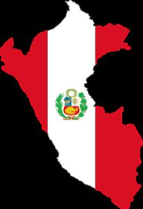 estudiar derecho en Perú