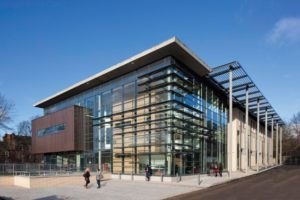 5-School-of-Law-University-of-Leeds-The-Liberty-Building