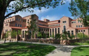 9-University-of-Colorado-Law-School-Wolf-Law-Building-2