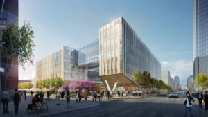 ASU_Arizona-Center-for-Law-and-Society_Ennead-Architects-1024x576