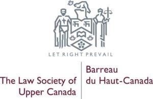 barreau-du-haut-logo