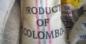 abogados de colombia