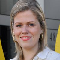 Raquel Frattini
