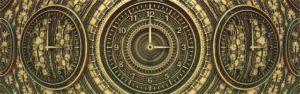 mi tiempo