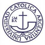 pontificia-universidad-catolica-argentina