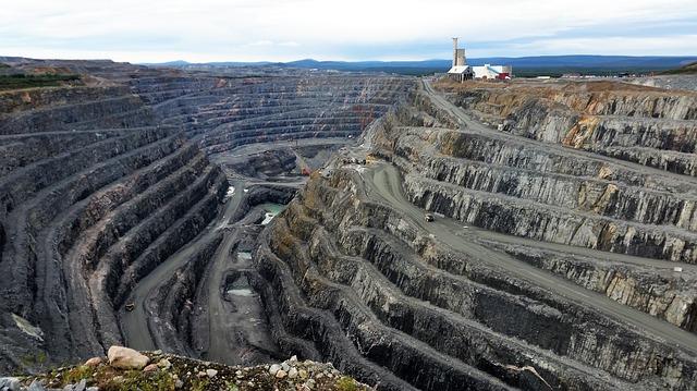 mina-de-cobre