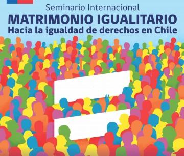 matrimonio-igualitario-seminario