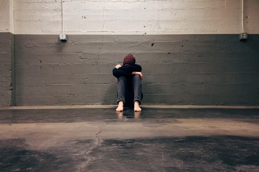 indemnización por bullying