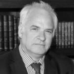 Leading Lawyers 2016
