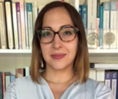 Ximena Risco