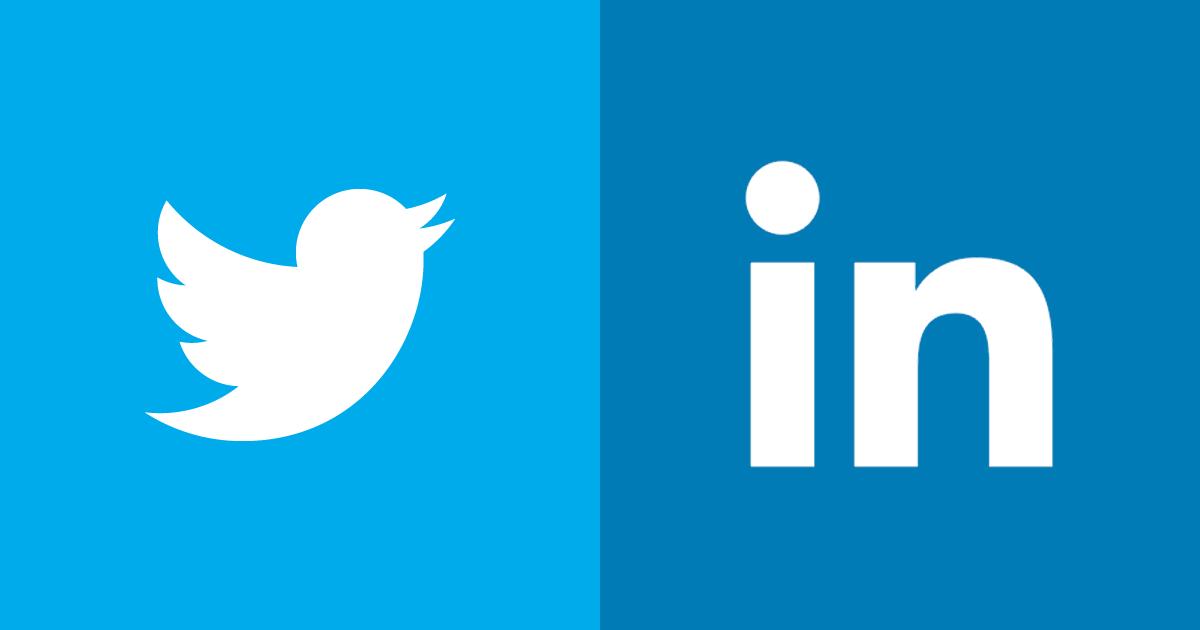 Cómo los abogados pueden ser más influyentes en Twitter y LinkedIn ...