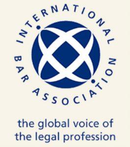 encuesta mundial para abogadas