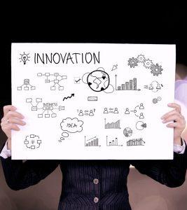 innovación en educación legal