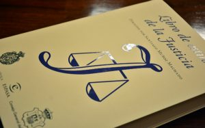 libro de estilo