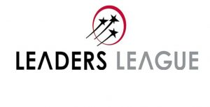 ranking leaders league