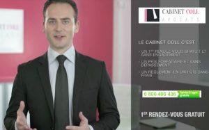 publicidad de abogados