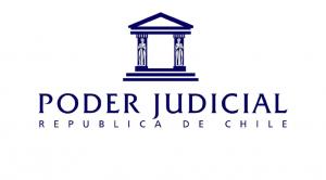 nuevos jueces