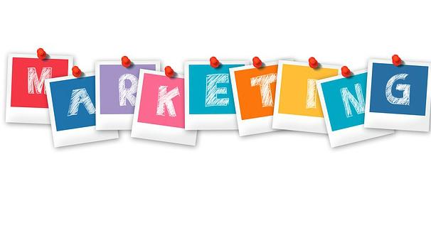 marketing profesional