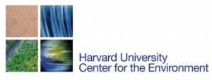 Harvard ofrece becas