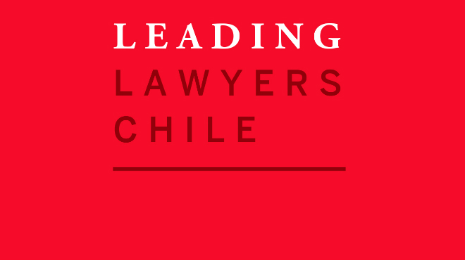 leading lawyers 2017