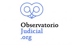 observatorio judicial