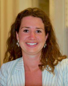 Babette Smeets