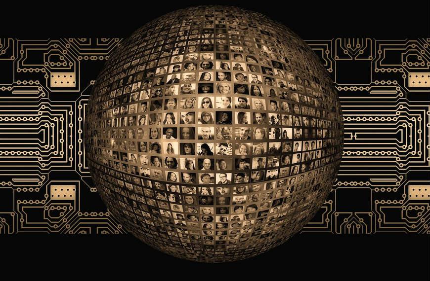 Global Legal Blockchain Consortium