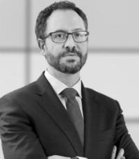 Carlos Henández
