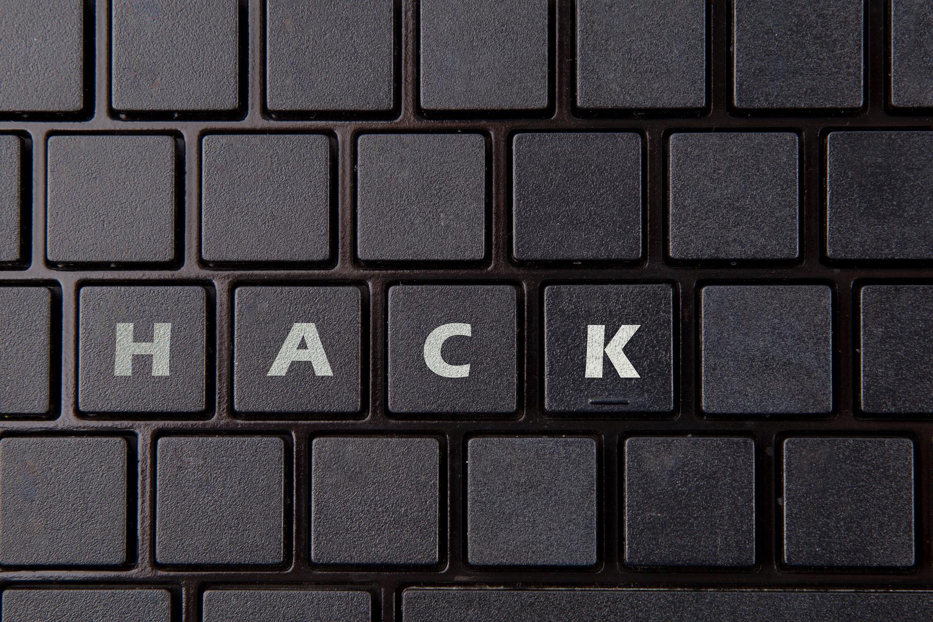 educación hackers