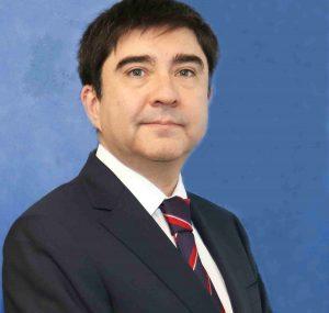 Ricardo Muza