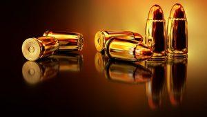 Protocolo de armas