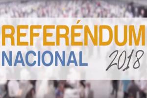 referendum perú