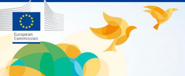 mercado único digital