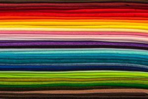 derecho de la moda en Perú