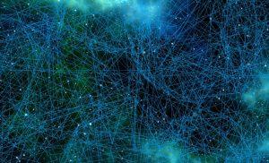 red de investigadores en derecho procesal