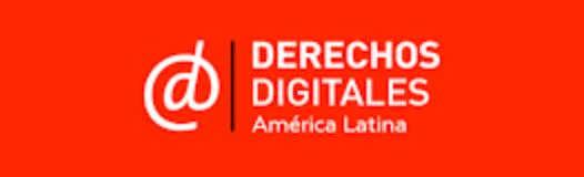 derechos digitales