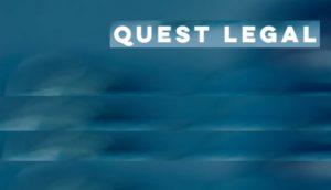 Quest Legal