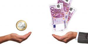 manos-dinero