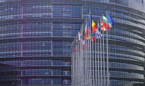 parlamento-europeo-busca-expertos