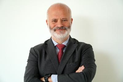 Ignacio Martínez-Fonseca,