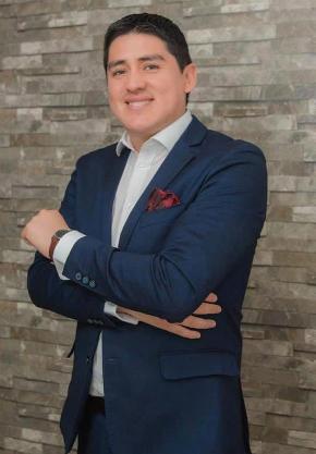 Wilfredo Murillo