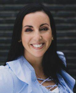 Jessica Cubas