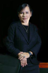 Rosa Bueno