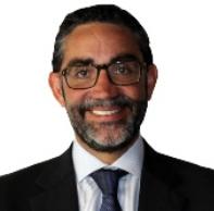 Chevez Ruiz Zamarripa