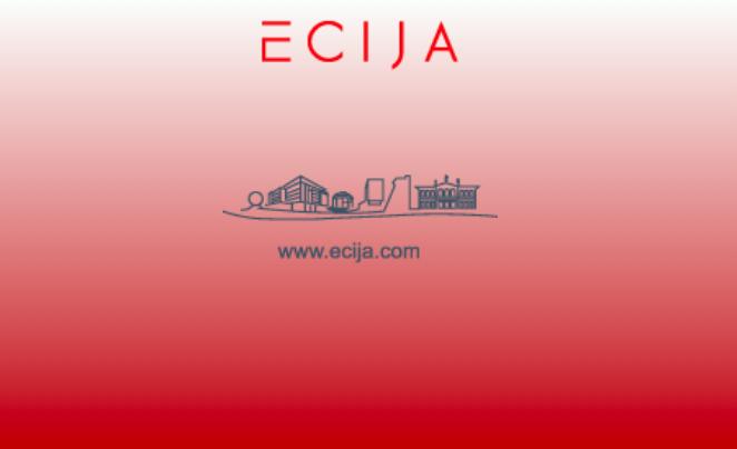 Ecija