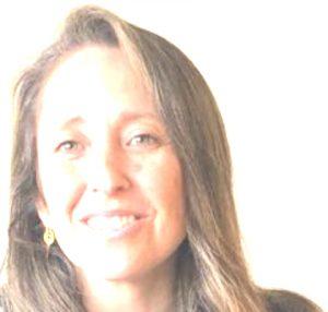 Verónica Quinteros