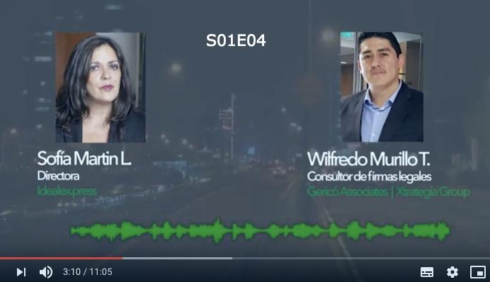 Wilfredo Murillo videos