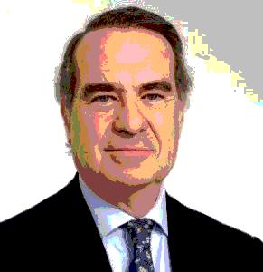 José María Alonso Puig