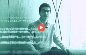 startup de ingenieros